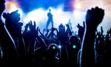 Concerti a Torino nel 2019: i 15 appuntamenti da non perdere