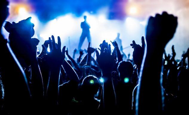 Concerti a Torino nel 2019: i 20 appuntamenti da non perdere