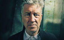 David Lynch - the ART LIFE: cinema all'aperto al Bunker