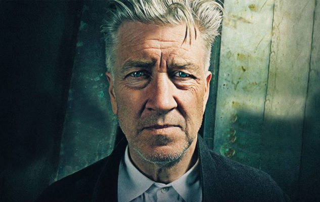 David Lynch – the ART LIFE: cinema all'aperto al Bunker