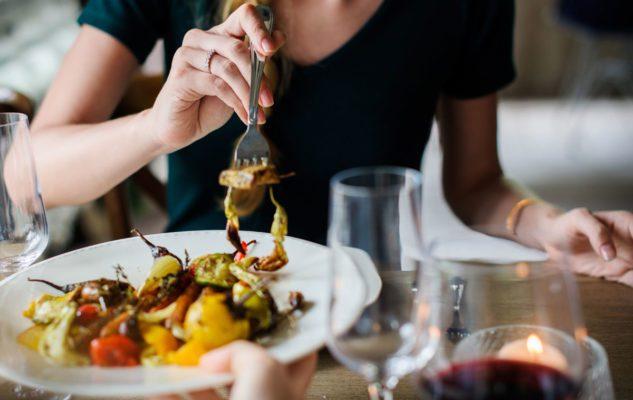 Eataly Slow Party: la grande festa tra degustazioni di piatti, vini e birre