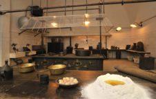 Festa ai Musei Reali: Historia Subalpina e l'apertura straordinaria delle Cucine Reali