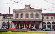 Ikea compra la vecchia Porta Susa: cosa ne sarà dell'ex stazione di Torino?