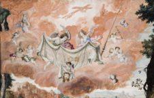 """""""La Sindone e la sua immagine"""": la mostra a Palazzo Madama"""