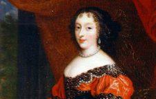 """""""Madame Reali. Cultura e potere da Parigi a Torino"""": la mostra a Palazzo Madama"""