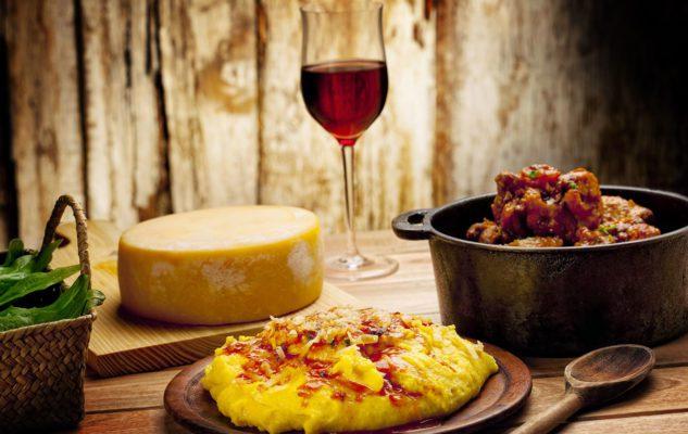 Le 26 migliori osterie del Piemonte (nella guida Slow Food 2019)