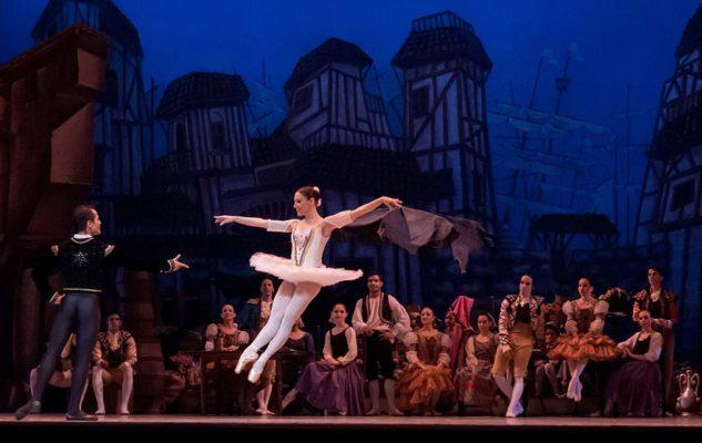 Musical a Torino 2018/2019: i 10 grandi spettacoli da non perdere
