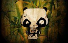Panda Dub in concerto a Torino
