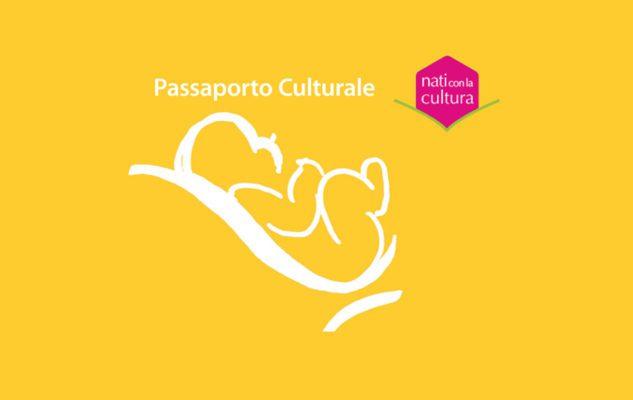 Passaporto Culturale: musei gratuiti a Torino e in Piemonte per le famiglie dei nuovi nati