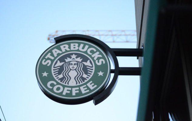 Starbucks arriva a Torino: la catena americana cerca locali sotto la Mole
