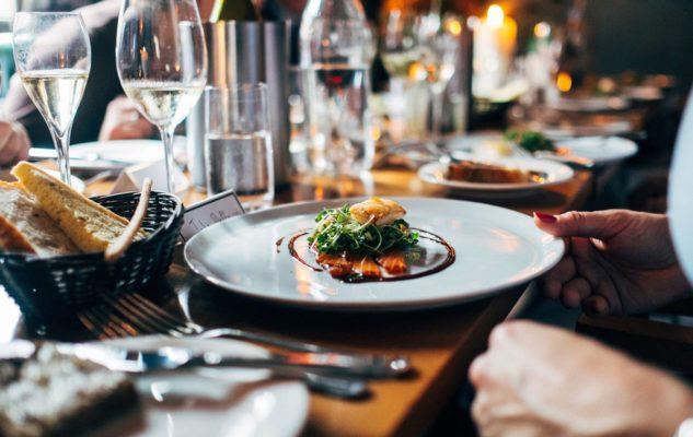 Terra Madre – Salone del Gusto 2018 a Torino: gli appuntamenti a tavola con i grandi chef