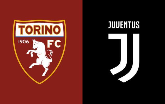 Derby Torino-Juventus 2018: data e biglietti