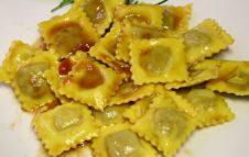Torino Restaurant Week: la settimana dedicata ai primi piatti della tradizione torinese