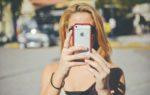 Wi-Fi gratuito in via Garibaldi e nuovi servizi 5G per una Torino sempre più smart