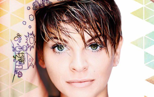 Alessandra Amoroso a Torino nel 2019: data e biglietti del concerto