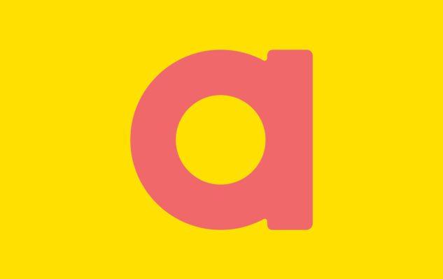 Archivissima 2019 – Il Festival degli Archivi a Torino