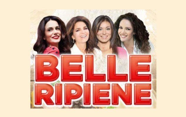 """""""Belle ripiene – Una gustosa commedia dimagrante"""" in scena a Torino"""