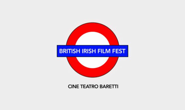 British Irish Film Fest 2018 a Torino: tanti film, musica e street-food