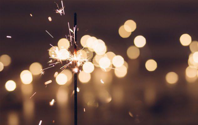 Capodanno 2019 in Piemonte: gli eventi e le cose da fare