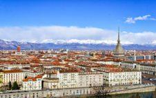 Torino low-cost: 12 cose da fare e vedere con 5 € (e anche meno)