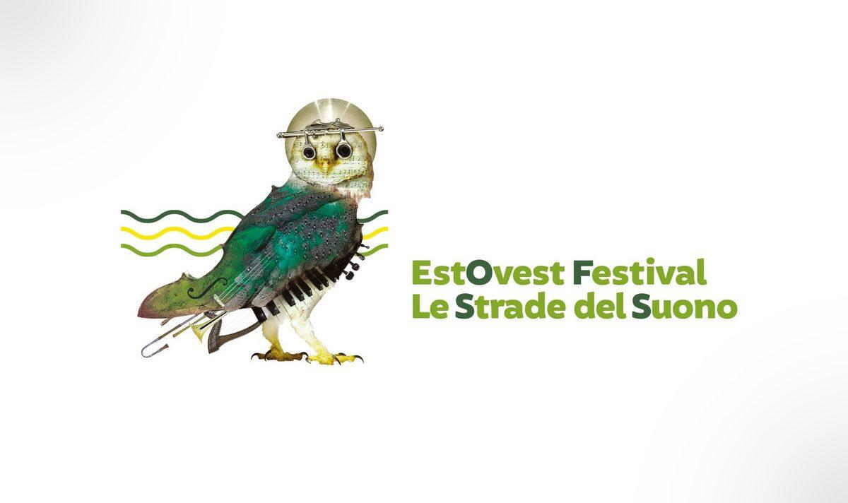 EstOvest Festival 2018 a Torino