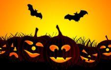 Un Halloween da paura al Circolo dei Lettori