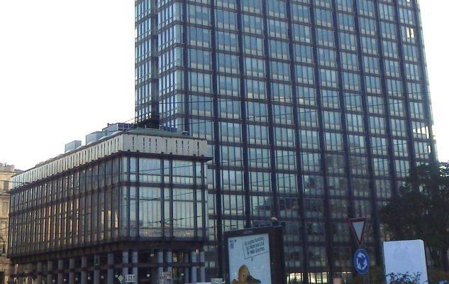 Hilton a Torino: la catena alberghiera di lusso interessata a un nuovo hotel sotto la Mole
