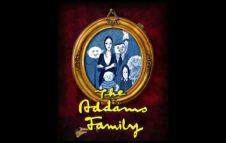 """""""La Famiglia Addams - Il Musical"""" a Torino nel 2019: date e biglietti"""