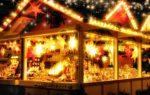 Mercatini di Natale 2019/2020 in Piemonte: i 10 più belli che non potete perdere