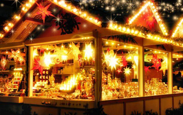 Immagini Mercatini Natale.Mercatini Di Natale 2019 2020 In Piemonte I 10 Piu Belli