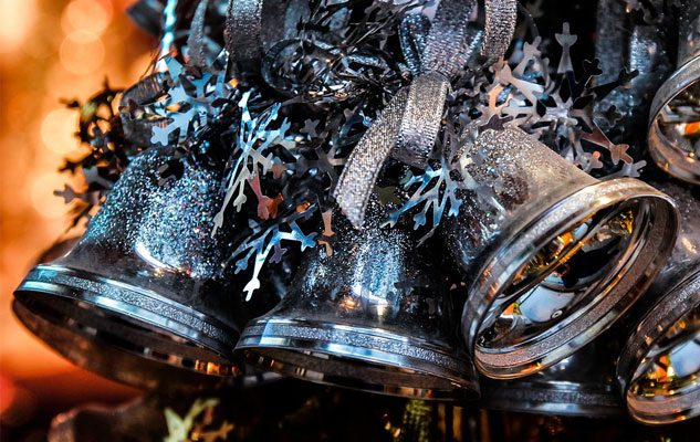 Mercatino di Natale 2018 in Piazza Solferino