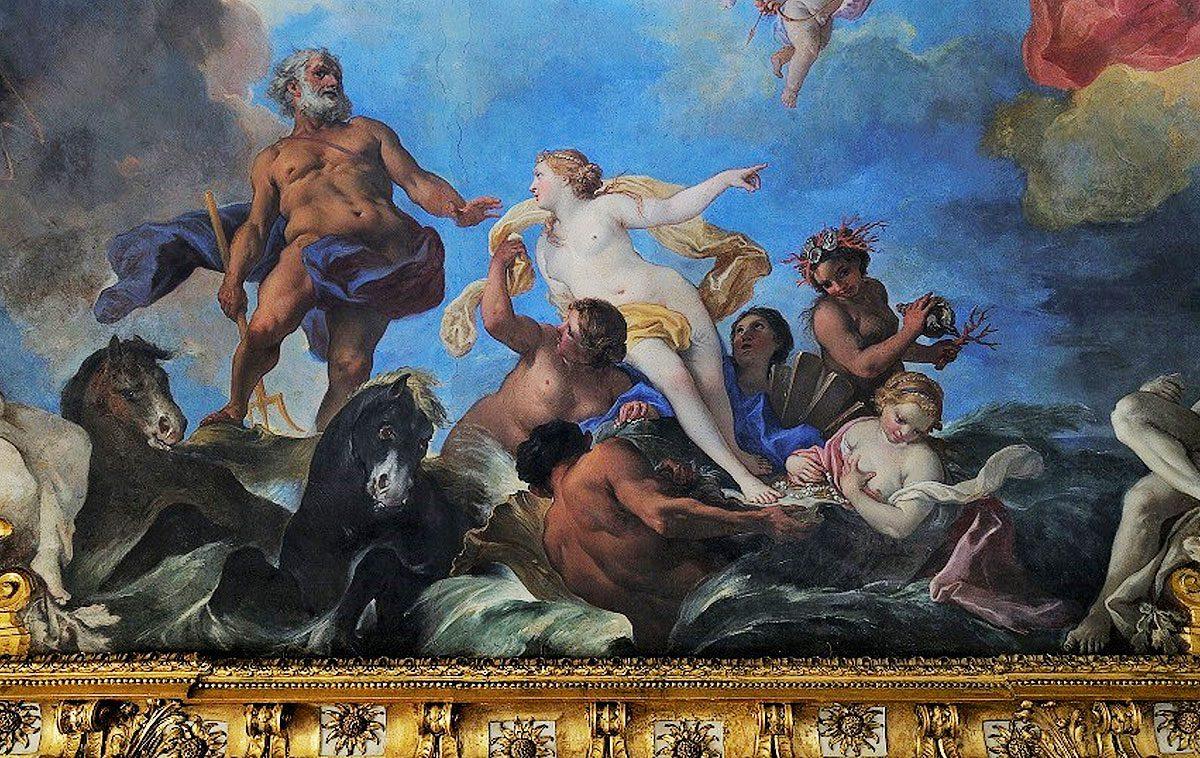 Musei Reali: a ottobre riaprono le Stanze della Regina Elena e le Cucine Reali