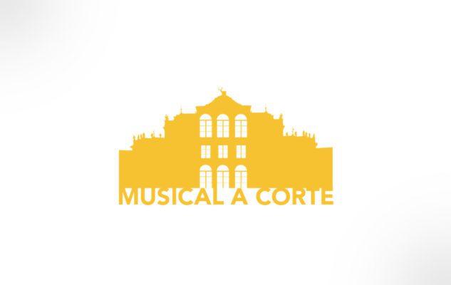 Musical a Corte: il Meglio da Broadway a Stupinigi