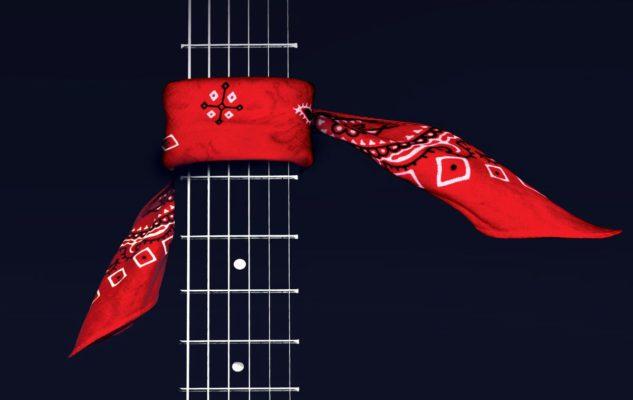 Musicanti: a Torino il musical con le canzoni di Pino Daniele