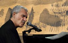 Paolo Conte a Torino: data e biglietti del concerto al Teatro Regio