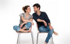 """""""Shakespeare in Love"""": arriva a Torino l'adattamento teatrale del famosissimo film"""