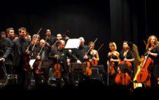 """""""The Legend of Ennio Morricone"""" al Teatro Colosseo di Torino"""
