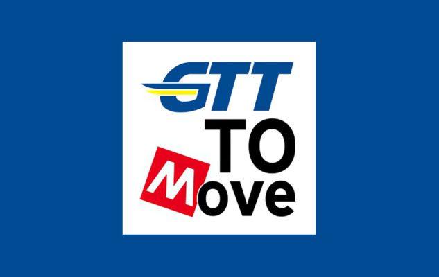 To Move: l'app di GTT Torino per comprare i biglietti dei bus con lo smartphone