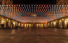 Torino capitale dell'Arte Contemporanea: gli eventi da non perdere dal 1° al 4 novembre 2018