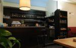 BiStrani: a Torino apre il primo caffè gestito da persone affette da autismo