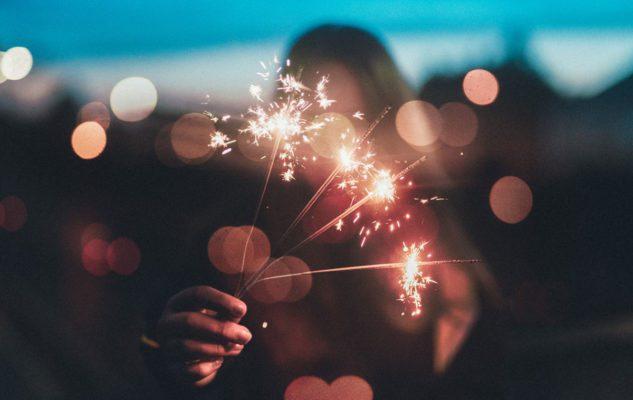 """Capodanno Asti 2019: in piazza con Jerry Calà e una """"notte da libidine"""""""