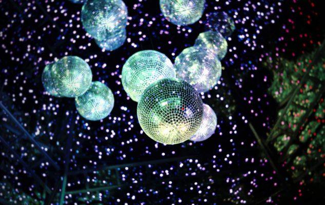 Capodanno over 60 a Torino: serata gratuita con musica, balli e brindisi