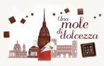 Cioccolatò 2018 a Torino: il programma dell'evento