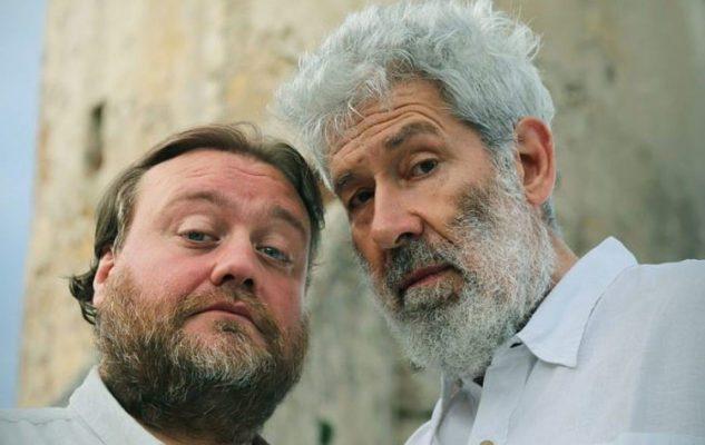Don Chisci@tte al Teatro Erba di Torino: date e biglietti