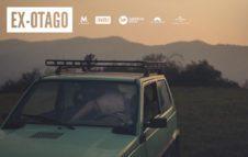 Ex-Otago a Venaria: data e biglietti del concerto