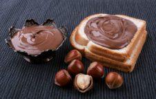Gianduia: la crema alle nocciole più famosa del mondo è nata a Torino