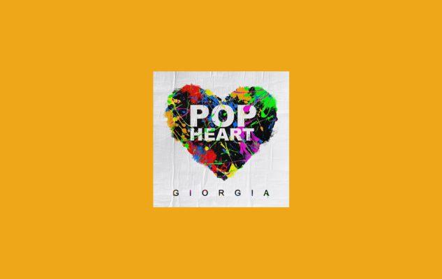 Giorgia a Torino: data e biglietti del concerto