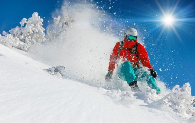 Inizia la stagione sciistica in Piemonte: dal 24 novembre aprono i primi impianti