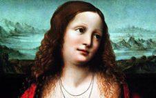 """""""La bottega di Leonardo - Opere e disegni"""": la mostra a Torino"""
