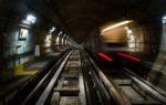 La Linea 2 della metropolitana di Torino si farà: ecco il tracciato definitivo